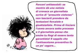 antisessismopreventivo