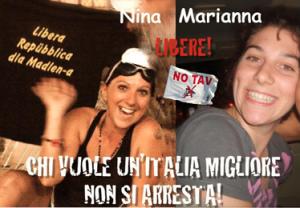 Nina-e-Marianna1-300x208