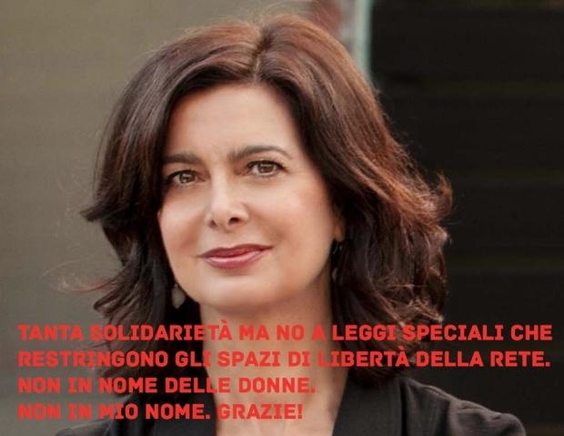 Laura_Boldrini3