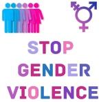 stopgenderviolence