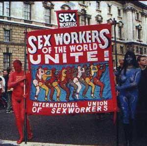 SexWorkerBanner