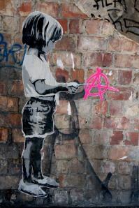 alias_anarchy-girl_berlin_unurth