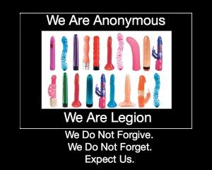 anonymousdildo