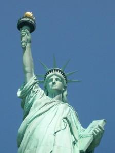 26559_statua_della_liberta_new_york