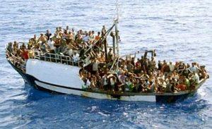 lampedusarefugees1