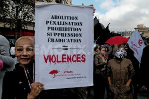 protest-against-the-criminalization-of-sex-work-clients-in-paris_3066446