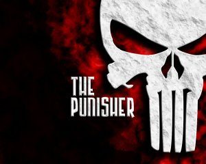 Wallpaper___The_Punisher_3_by_the_system