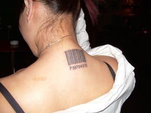 18-Barcode-Tattoo-Designs-1