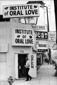 institute-of-oral-love