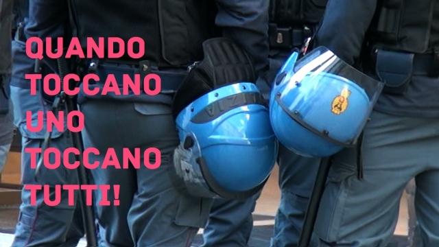 polizia-caschi-blu
