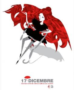 Schermata-2013-12-17-a-11.14.08