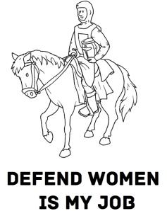 defendwomenmyjob2