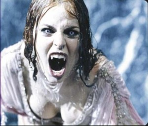 vampire-woman-large-msg-12127616762