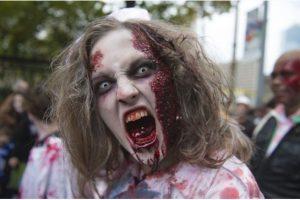 zombie_toronto.jpg.size.xxlarge.letterbox