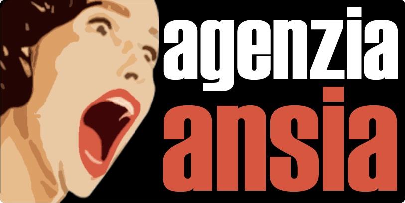 agenzia_ansia1