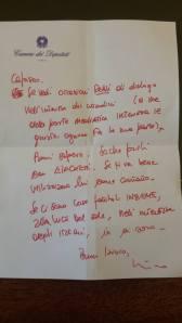 Di-Maio-Renzi-2