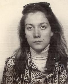 Rossella Casini