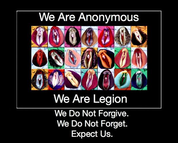 anonymousfiche