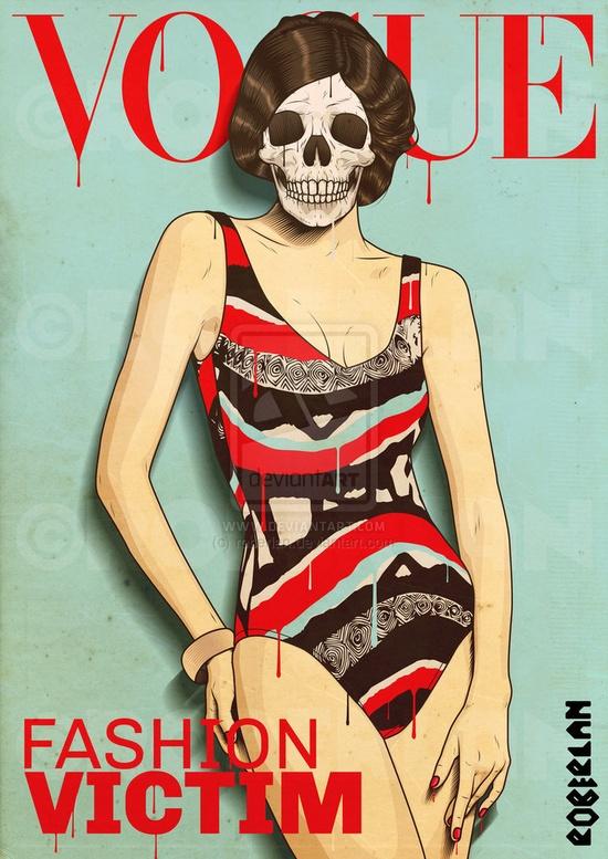Fashion-Victim1