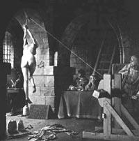 inquisition_006