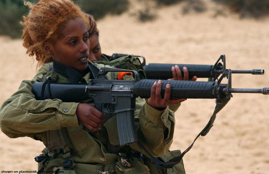 israeli_army_girls03