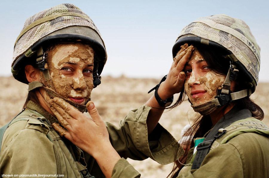 israeli_army_girls05