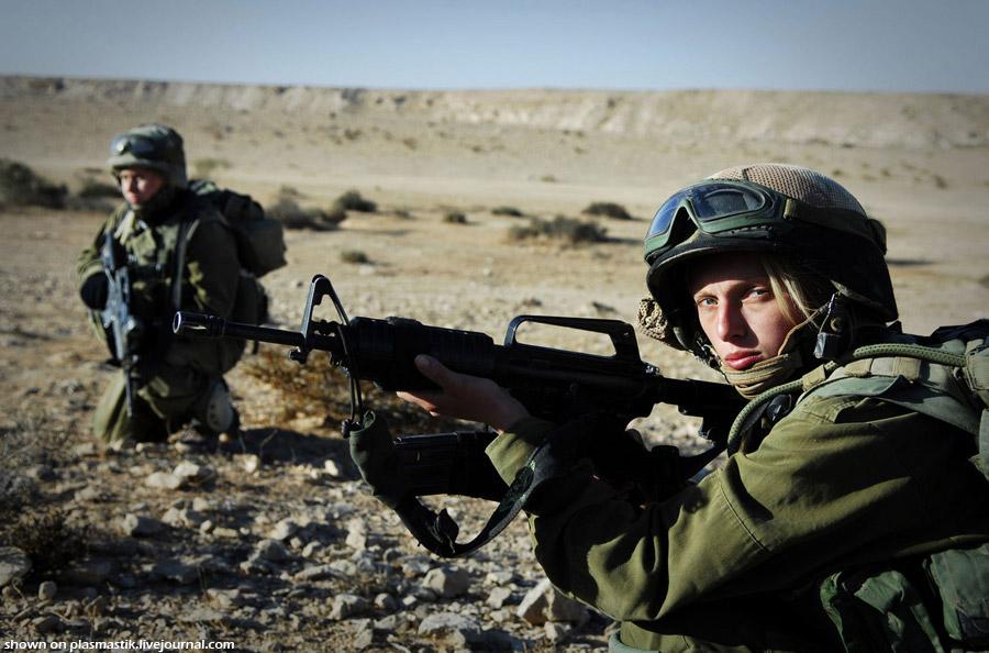 israeli_army_girls21