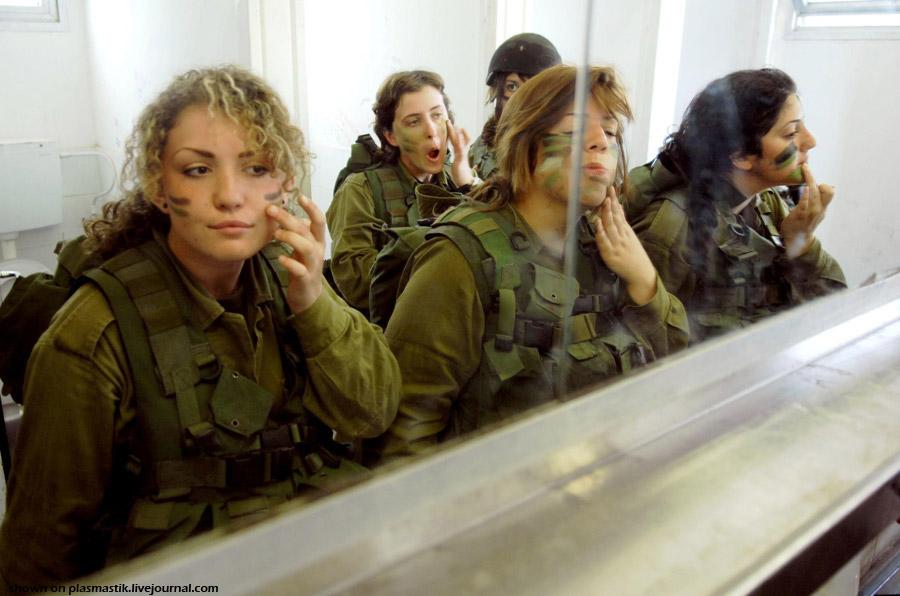 israeli_army_girls30