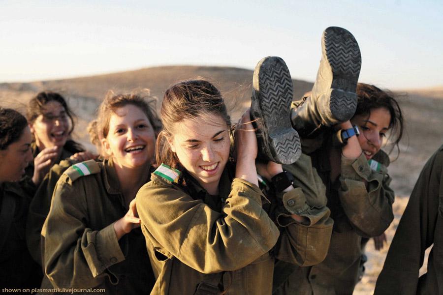 israeli_army_girls34