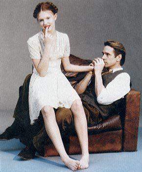 Dal Film Lolita