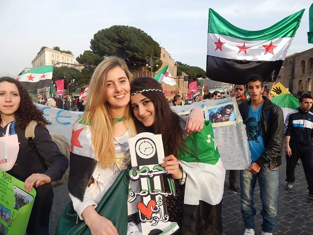 ragazze-rapite-siria-743-body-image-1420423920