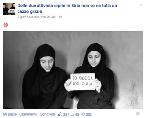 ragazze-rapite-siria-743-body-image-1420460534