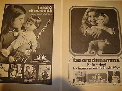 Tesoro-di-mamma-71-e-72-effe-bambole
