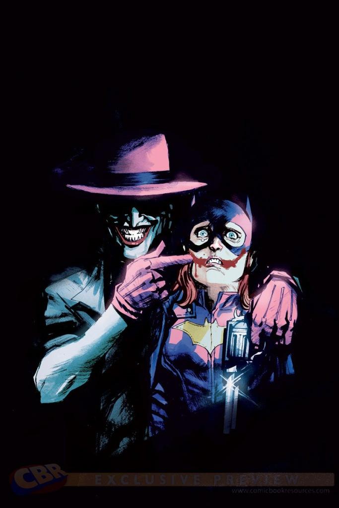 cover-batgirl