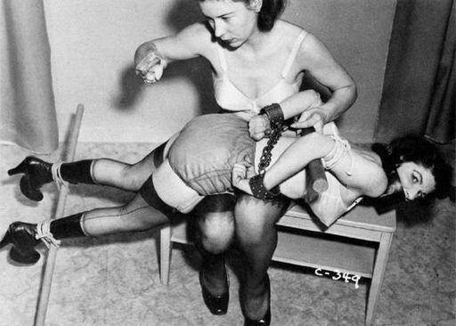 vintage-bondage-spanking