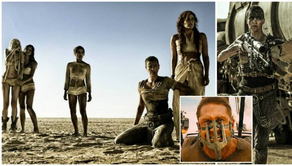 mad-max-fury-road-donne-uomini-667406