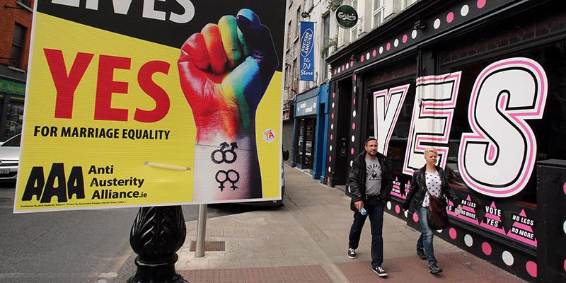 matrimoni-gay-irlanda