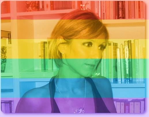 Sono lesbica e voglio un figlio-8919