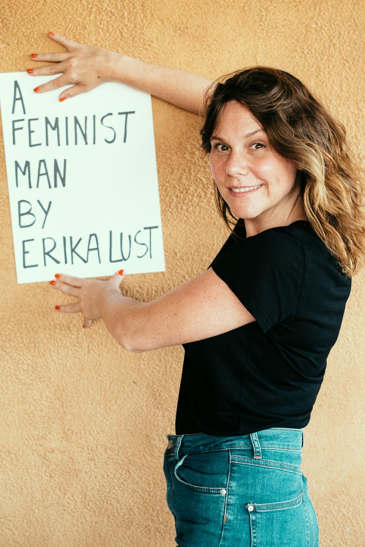 Porno Erika Lust