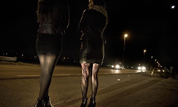 Dare ascolto alle sex workers in tutto il mondo è necessario per poter presentare disegni di legge che ci aiutino a proteggerci.