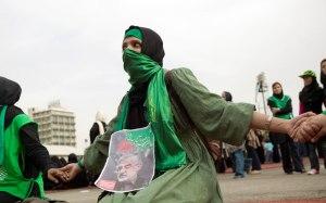 iran_protesta_prima