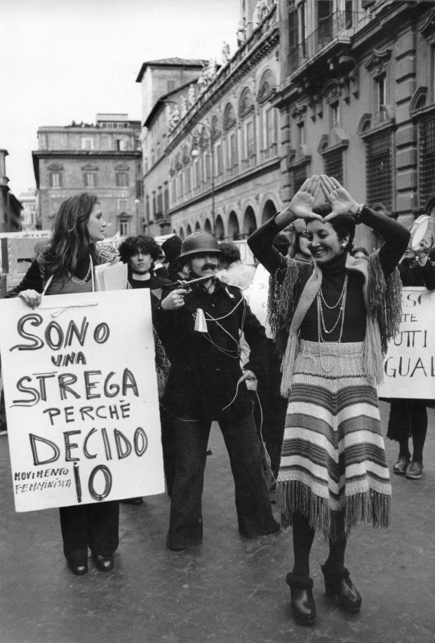 Klat_il_gesto_femminista_Foto_Paola_Agosti_14