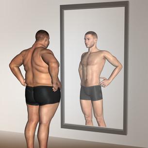 uomo-grasso-e-magro-305x305