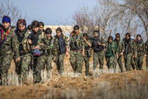 27est2f01kurdi-kobane-marcia