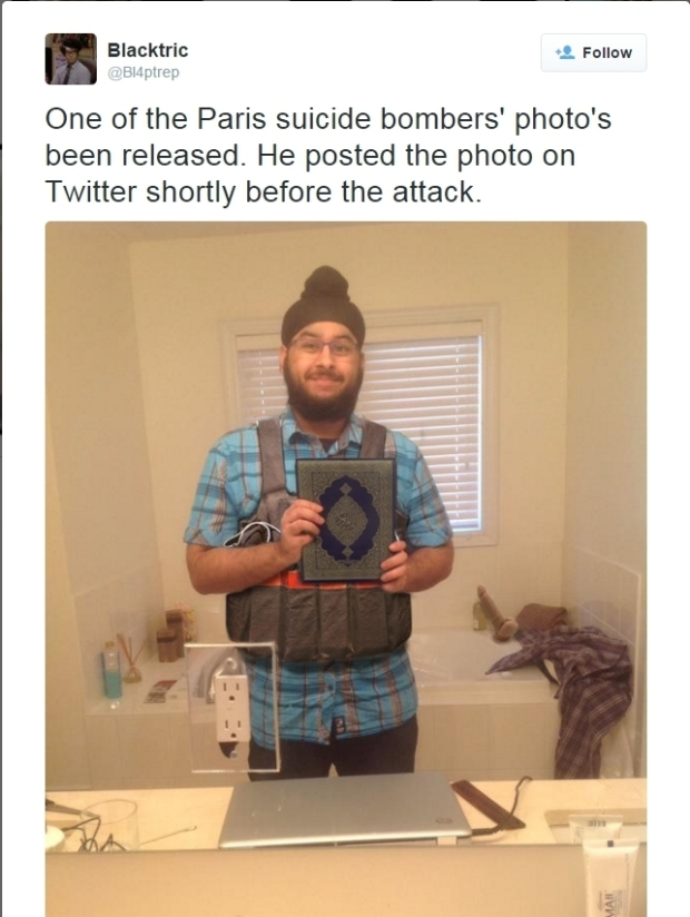 gamergate-members-are-responsible-for-the-terrorist-photograph-of-journalist-veerender-jubbal-503-body-image-1447772794