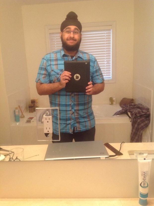 gamergate-members-are-responsible-for-the-terrorist-photograph-of-journalist-veerender-jubbal-503-body-image-1447772935-size_1000