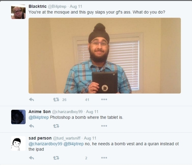 gamergate-members-are-responsible-for-the-terrorist-photograph-of-journalist-veerender-jubbal-503-body-image-1447772947