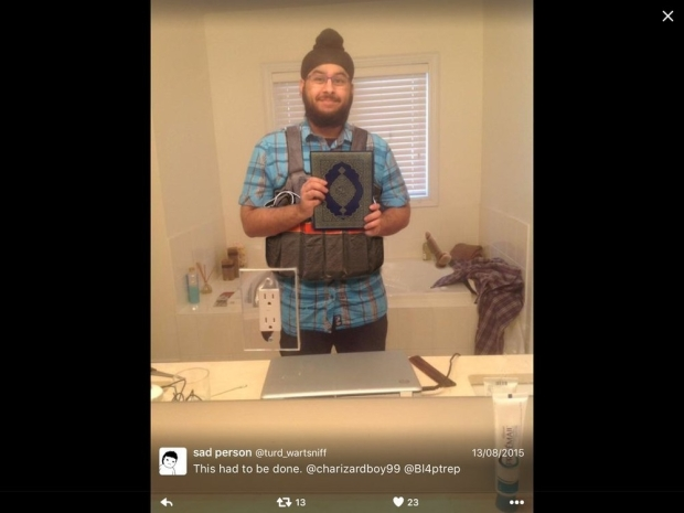 gamergate-members-are-responsible-for-the-terrorist-photograph-of-journalist-veerender-jubbal-503-body-image-1447773232-size_1000