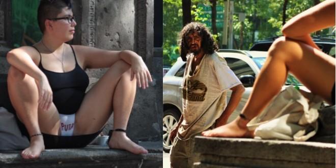 Satya-foto-portada-660x330