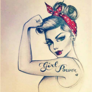 art-drawing-girl-girl-power-Favim.com-1975675